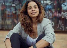 Isabel Aquino discute potencial de Salvador no turismo étnico afro em live