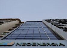 Neoenergia Renováveis fecha compra de projetos eólicos na Bahia por R$ 80 milhões