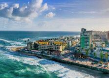 Praias de Salvador serão fechadas novamente