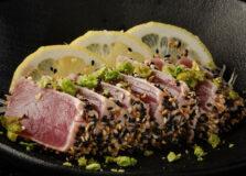Restaurante Shiro – que já foi eleito o melhor japonês de Salvador – vai reabrir