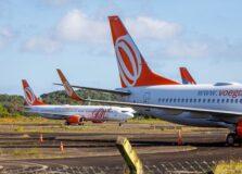 Salvador ganha voos inéditos de Goiânia e Ribeirão Preto