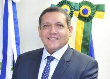 Posse de Kassio Nunes Marques no STF será no dia 05 de novembro