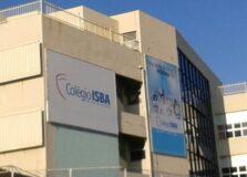 ISBA vai encerrar atividades do ensino básico