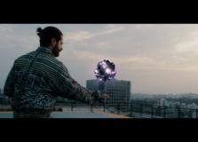 Laser da Alive, de Alok, irá passar por Salvador no dia 10 de novembro