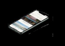 Fasano lança App para levar funcionalidade e praticidade aos clientes