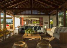 Aluguel de casas no litoral da Bahia para o final do ano já está praticamente esgotado