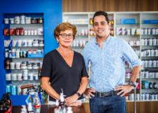 Singular Pharma completa 05 anos com proposta de recomeço