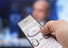 Eleições 2020: saiba qual o tempo de cada candidato no horário eleitoral em Salvador