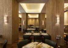 Anota Bahia vai comemorar 1 ano com jantar exclusivo no Restaurante Fasano