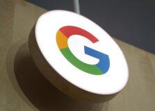 EUA processa Google por abuso de poder