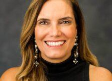 Monique Melo participa de evento que reúne mulheres empreendedoras da América Latina