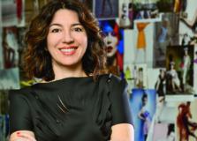 Saiba quem é a nova CEO da Globo Condé Nast