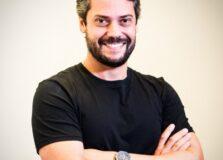 Pedro Valente – publicitário fala sobre seus vídeos divertidos que têm feito sucesso nas redes sociais
