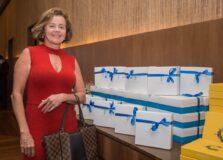 Edza Brasil ressalta que o Anota Bahia foi um dos principais propulsores do sucesso que a Singular Pharma alcançou em 2020