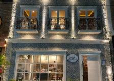 Restaurante Amada Lisboa vai abrir duas novas unidades