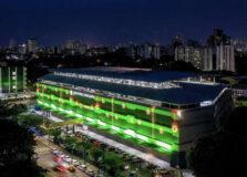 Shoppings de Salvador poderão funcionar com horário especial no final do ano
