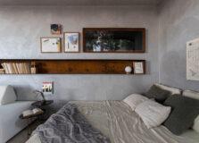 Mobiliário da Breton Salvador é destaque no Janelas CASACOR Bahia