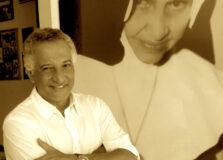 Biografia de Irmã Dulce será lançada com tarde de autógrafos  em Salvador