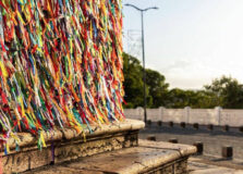 Pesquisa aponta Salvador como líder entre destinos nacionais pós-pandemia