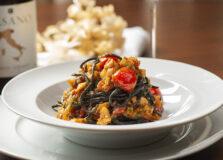 Restaurante Fasano abre para almoço nos finais de semana