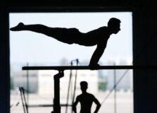 Brasil será sede de competições pan-americanas de ginástica