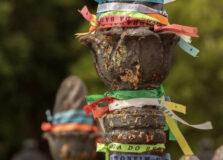 Festa do Senhor do Bonfim terá cortejo de imagem e missas pela internet
