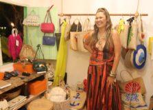 Loja multimarcas do Grupo Bahia Bonita faz sucesso em Trancoso