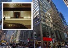 Restaurante Fasano também será inaugurado em Nova York