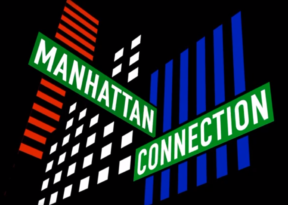Manhattan Connection estreia na TV Cultura com participação de FHC e Michel Temer