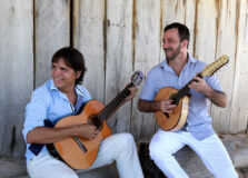 Música no Itaigara traz novidades para fevereiro