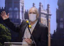 Fiocruz lança edital para construção do maior complexo de biofármacos