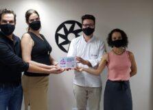 Shopping Itaigara recebe importante certificação