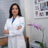 Drª Genevieve Coelho – especialista explica se gestantes e mulheres em tratamento de reprodução devem se vacinar contra a Covid-19