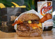 Bravo Burger abre nova unidade. Onde? Vem saber!