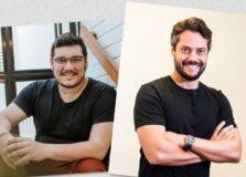 Edgard Abbehusen e Pedro Valente vão abrir nova série de Lives da ABMP