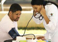 ANS determina que planos cubram novos remédios, exames e cirurgias