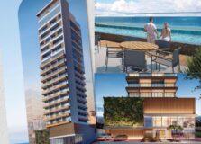 Barra vai ganhar mais um empreendimento imobiliário