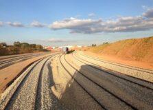 Bahia questiona renovação da Ferrovia Centro- Atlântica