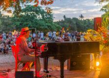Festival Jazz Trancoso confirma edição 2021 de forma digital