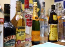 Venda de bebida alcóolica é liberada na Bahia